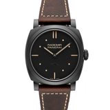 Panerai 沛纳海 Radiomir 1940 3 Days Pam00577 - Noob完美版