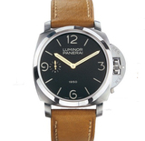 沛纳海 Panerai Luminor 1950 pam00127/pam127 - Noob 终极版