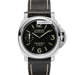 沛纳海Panerai LUMINOR MARINA 8 DAYS PAM00510 - Noob完美版