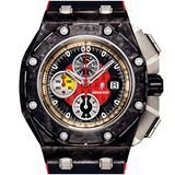 AP 爱彼 ROYAL OAK OFFSHORE 皇家橡树离岸型 Grand Prix 26290IO.OO.A001VE.01 - Noob 终极版
