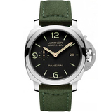 沛纳海 Panerai LUMINOR MARINA 1950 3 DAYS AUTOMATIC ACCIAIO Pam00618 - Noob完美版