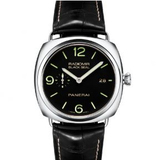 Panerai 沛纳海 RADIOMIR BLACK SEAL 3 DAYS AUTOMATIC Pam00388 - Noob完美版