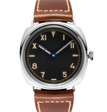 Panerai 沛纳海 RADIOMIR CALIFORNIA 3 DAYS Pam00448/Pam448 - Noob完美版